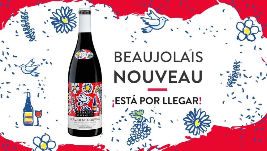Beaujolais2018