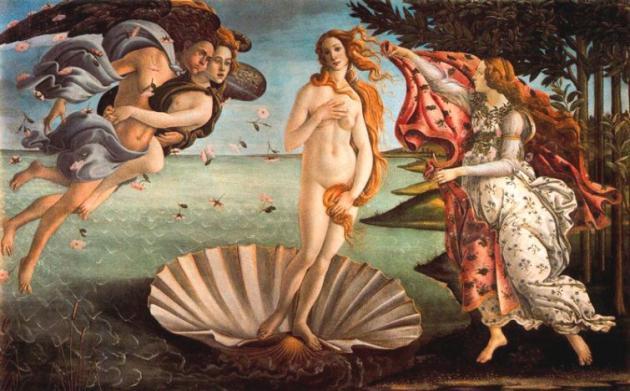 botticelli-nacimiento-de-venus